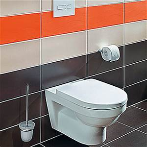 Wc Sitz Absenkautomatik Montage : wc bauhaus ~ Markanthonyermac.com Haus und Dekorationen