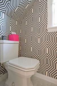 25 best cool wallpaper ideas on pinterest cool black for Kitchen colors with white cabinets with derouleur papier wc