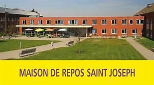 Maison De Repos Marseille : maisons de repos et de good rsidence granvelle with maisons de repos et de coutouvre with ~ Dallasstarsshop.com Idées de Décoration