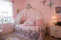 princess bedroom ideas Amazing Girls Bedroom Ideas: Everything A Little Princess Needs In Her Bedroom - Hative