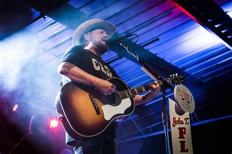 floore s country store celebrates 75 years with two night