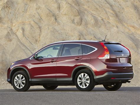 * and with loads of cargo space, this hybrid suv brings an extra level of versatility to the honda lineup of electrified vehicles. CR-V / 3rd generation facelift / CR-V / Honda / Database ...