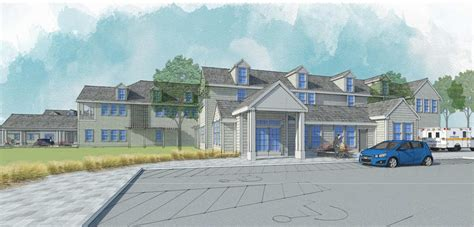 nantucket cottage hospital planning for a new hospital nantucket cottage hospital