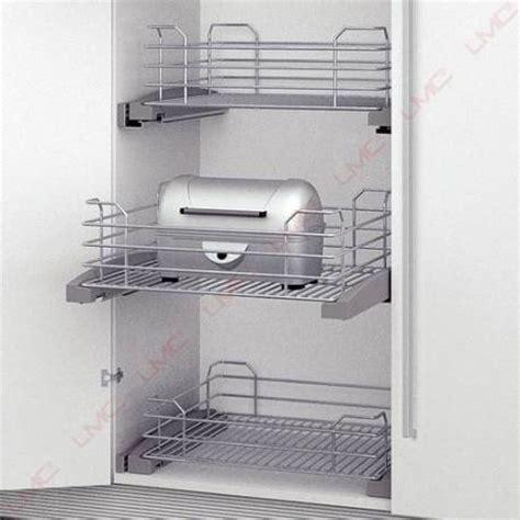 amortisseur de tiroir de cuisine tiroir fil aménagement coulissant placard accessoires de