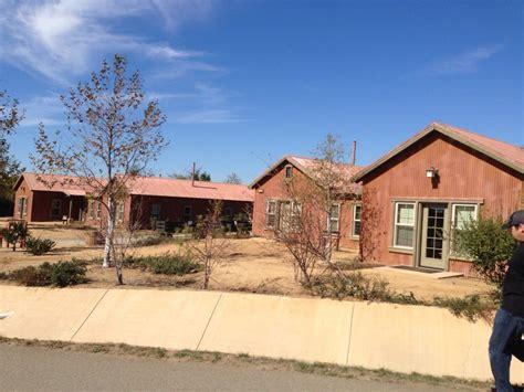 The Irvine Ranch Outdoor Education Center  18 Photos & 20