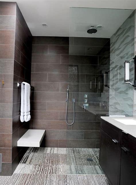 Moderne Fliesen Badezimmer by Moderne Badezimmer Fliesen Designs Badezimmer