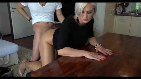Years Ago Ass Short Hair In Fishnets Jessica Tough Getting