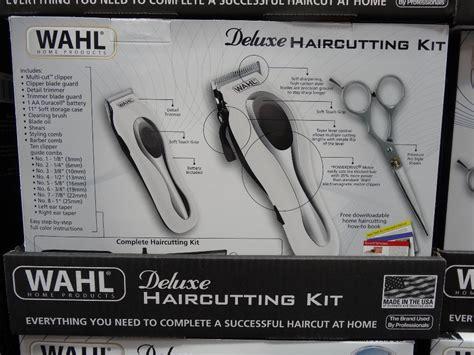 Best Hair Cutting Kit Photos 2017 Blue Maize