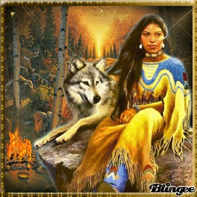 indian american woman picture  blingeecom