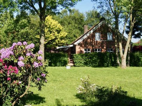 Garten Zu Kaufen Gesucht Rostock Und Umgebung by Ferienhaus Osteraccumer Gulfhus Ostfriesland Familie Dr
