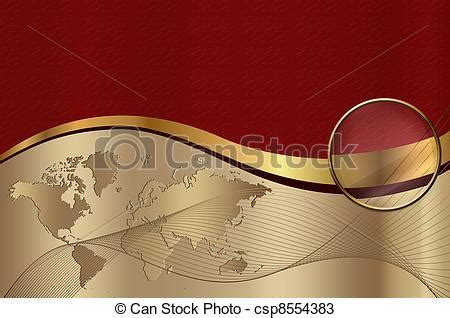 business card background corporate design backgroundgold