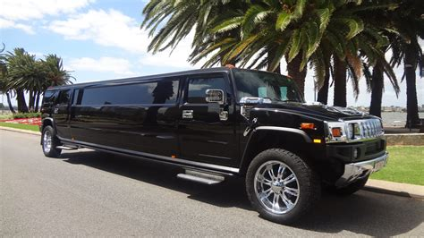 Limo Hire by Stunning Limo Hire Perth Limousine Hire Perth
