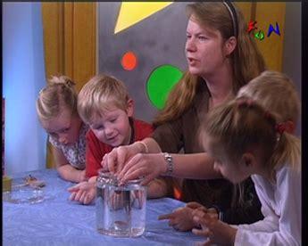 wie kann luft befeuchten wie kann luft quot sehen quot wissensforscher kinder experimentieren