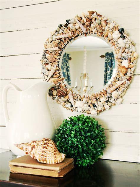 home interior mirrors mirror decorating ideas fotolip com rich image and wallpaper