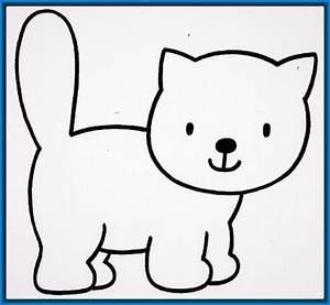 dibujo para dibujar faciles Archivos Dibujos faciles de hacer