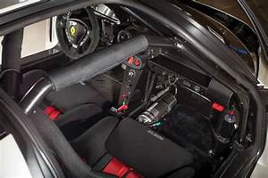 Ferrari Fxx Evoluzione Interior | www.pixshark.com ...