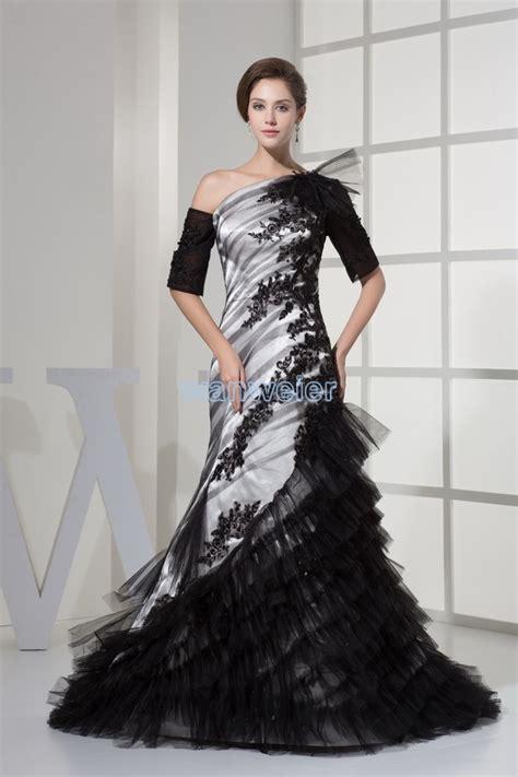 designer evening gowns designer evening gowns 2016 style