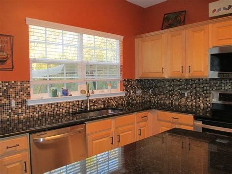 terra cotta paint color kitchen 10 best images about living room on paint 8440