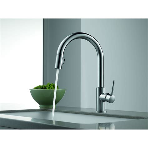 delta kitchen faucet logo viewing gallery