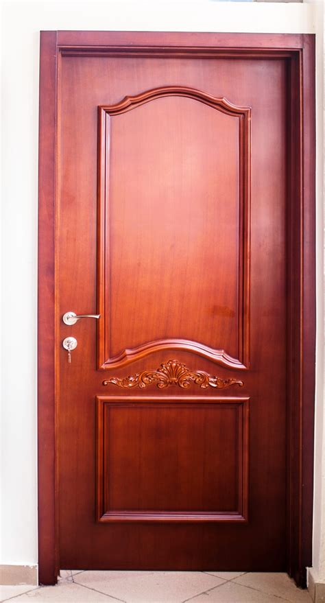 Wooden Doors by Doors Superlock