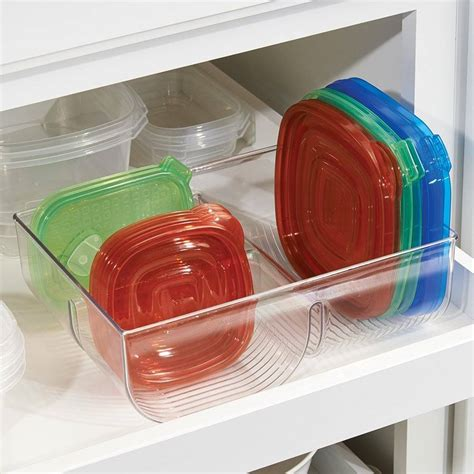 15 Genius Items To Organize Your Kitchen You Can Get On