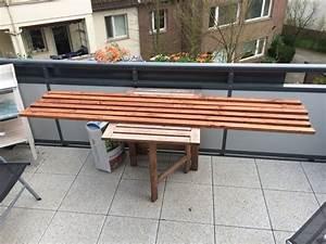 Sichtschutz Selber Bauen : balkon sichtschutz aus bambus selber bauen anleitung mit video ~ Sanjose-hotels-ca.com Haus und Dekorationen