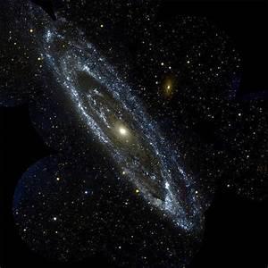 Creator Sun God Zeus YHWH : Multiverses Universes Milky ...
