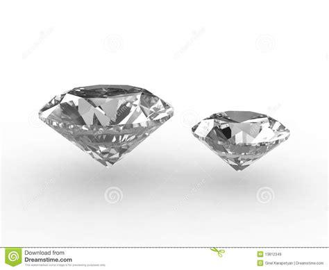 Pair Of Beautiful Zirconium Gemstones Stock Illustration. Jay Alvarrez Bracelet. Real Diamond Chains. Real Pearl Engagement Rings. Pear Shaped Diamond Engagement Rings. Light Blue Sapphire. Butterfly Lockets. Princess Cut Diamond Bracelet. D Grade Diamond