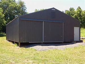 17 best images about national barn company on pinterest With 30x40x10 pole barn