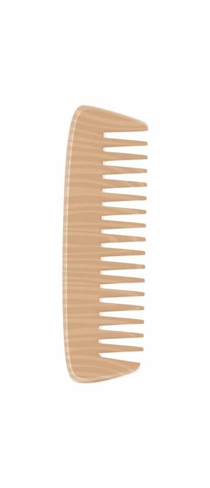 Comb Clipart Wooden Clip Transparent Yopriceville Previous
