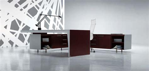 mobilier de bureau design italien artdesign mobilier de bureau pour espace de réunion
