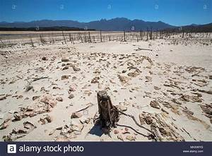 Theewaterskloof Western Cape Stock Photos ...