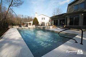 Fiberglass Pool Picture Gallery