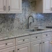 richstone marble granite 51 photos 27 reviews