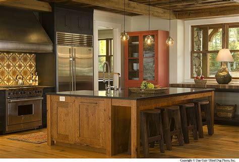 modern kitchen designs pictures 29 best prairie ranch craftsman images on 7699