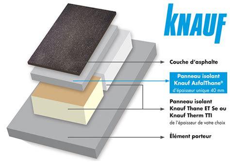 cuisine beton cellulaire source a id asfalthane de knauf l 39 isolation sous