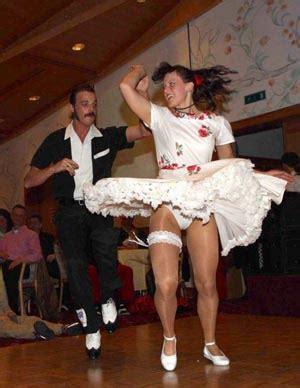 petti pictures dance dresses pg