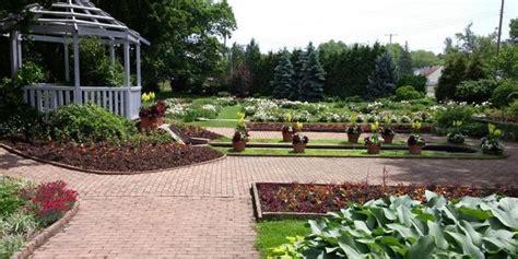 kingwood center gardens weddings get prices for wedding