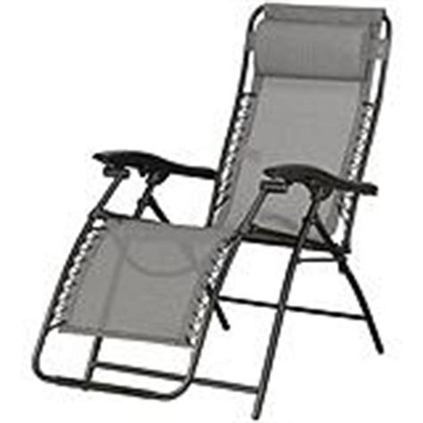 canadian tire zero gravity chair black customer reviews