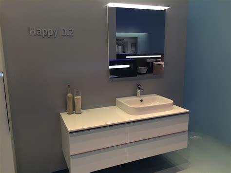 duravit happy d2 pedestal sink stylish sensible new duravit bathroom furniture