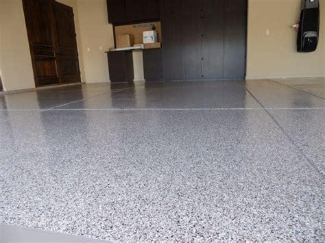 kitchen with black granite floor tiles the benefits of