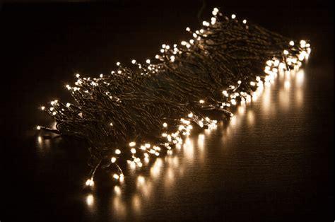 kerstverlichting buiten kerstverlichting tips