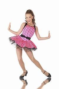 Cute dance costume good for a jazz dancer | Dancers love them | Pinterest | Dance costumes ...
