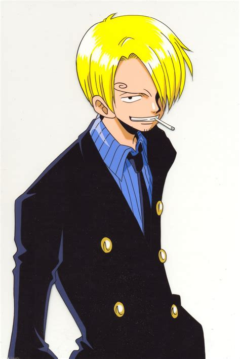 piece wallpaper sanji  piece