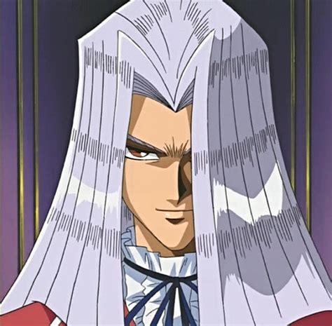 Maximillion Pegasus Yu Gi Oh Fandom Powered By Wikia