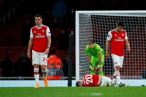 Norwich City vs Arsenal Live Stream: TV Channel, How to ...