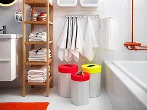 Ikea Mülleimer Bad : sprutt die neue design kollektion von ikea ~ Eleganceandgraceweddings.com Haus und Dekorationen