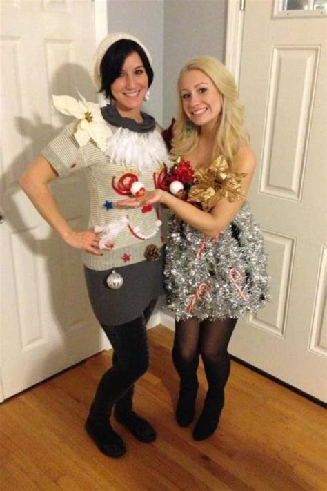 how to wear sweater to christmas party sweater dress tacky dress for sweater