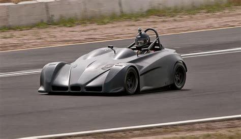 palatov dp  kart car news  top speed