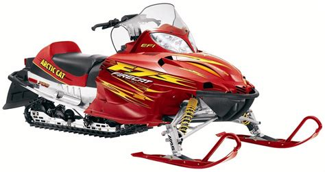 Heritage ATV Shipping   Snowmobile Shippers & Transport